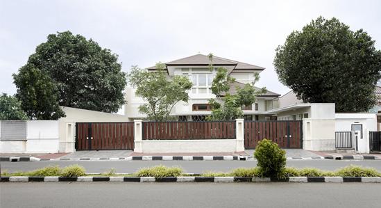Sam Ratulangi